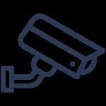 001-CCTV